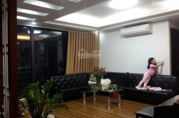 Cần bán gấp căn góc Golden Land 275 Nguyễn Trãi, 135m2, giá 3,65 tỷ. LH: 0982.545.767
