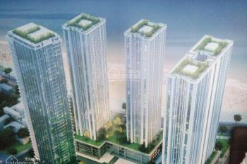 Bán nhanh căn hộ Mường Thanh view biển trực tiếp, full nội thất, giá 17tr/th LH 0986249578 Kim Ngân