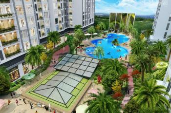 Danh sách các căn hộ Vinhomes Times City Park Hill đang bán rẻ nhất thị trường: 0945468222