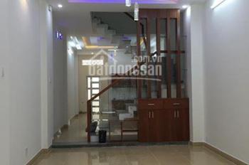 Cho thuê nhà nguyên căn 3 tầng khu D2D Võ Thị Sáu với diện tích 240m2 gồm 4PN - 082 506 7777