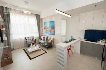 Đừng vội mua căn hộ The Pegasuite khi chưa gặp Mr. Đảm 0906435491 (Zalo/SMS) tư vấn tận tâm