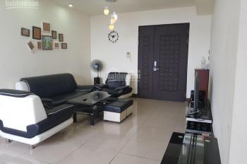 Trả trước 500 triệu nhận ngay căn hộ Duplex Hoàng Kim Thế Gia, 4PN, 135m2, sổ hồng, tặng nội thất