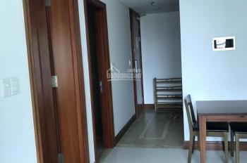 Cho thuê căn hộ the Manor, 2 phòng ngủ 15 tr/th 0916 81 21 61
