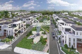 Bán nhà phố, liền kề, biệt thự vinhomes gardenia đẹp và rẻ nhất dự án. Liên hệ: 0918331236