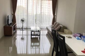 Bán gấp CH Celadon City, 3PN, 83.5m2, sổ hồng chính chủ, view cực đẹp, tặng nội thất - đồ điện