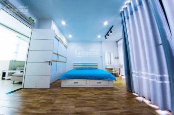 Bán nhà mới đẹp nội bộ đường Bình Quới, phường 27, Bình Thạnh,  11,5 tỷ