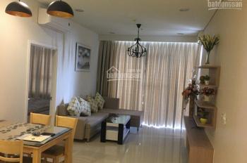 Cho thuê căn hộ New Horizon Becamex loại 2PN và 3PN, full nội thất, giá 14tr/tháng. LH 0935.723.779