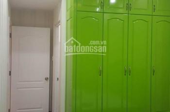 Cần bán căn hộ Hưng Ngân 68m2, 2 phòng ngủ, LH 0906.15.9592
