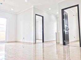 Cho thuê căn hộ trong chung cư Heaven mới 100%, hợp đồng thuê lâu dài
