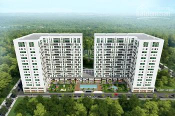 Bán gấp căn hộ Melody Residences 16 Âu Cơ giá tốt nhất thị trường. LH 0938990005