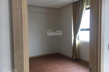 Cần bán căn hộ chung cư tầng tòa nhà Vinaconex 7 cuối đường Hàm Nghi, 86m2, 1.8 tỷ