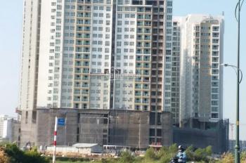Bán gấp căn hộ Sadora Sala, 2 phòng ngủ, giá 5.6 tỷ, view nội khu và hồ bơi cực đẹp