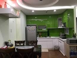 Cho thuê căn hộ Melody full nội thất giá 12tr. Liên hệ Mr Tiến Vũ 0901426838
