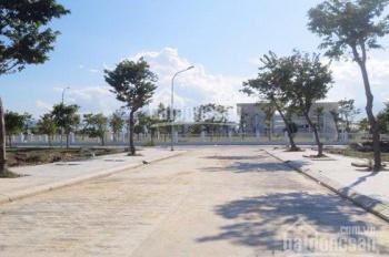 Bán gấp 2 lô đất phường Long Phước Q9 MT đường Số 8, SHR XDTD DT 100m2 chỉ 899tr/nền. LH 0938513545