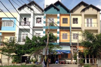 Bán nhà MT khu An Phú An Khánh, quận 2, giá từ 12-18 tỷ. LH 0933.780.260