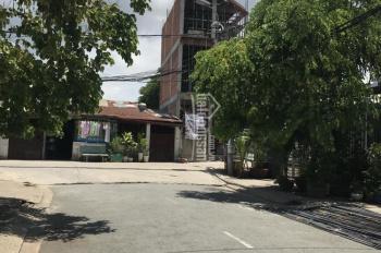 Bán 76m2 đất mặt tiền đường nhựa 12m Lê Văn Thịnh, P. Cát Lái, Q2