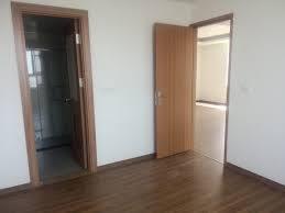 Thuê căn hộ chung cư Udic Riverside số 122 Vĩnh Tuy, Hai Bà Trưng. LH 0966 786 226