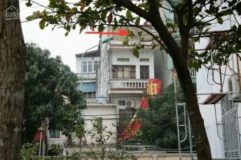 Bán nhà mặt phố Cù Chính Lan, số 7 ngõ 111, 76m2, tiện kinh doanh, ô tô vào nhà. Lh: 0912624554