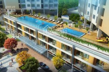 Chính chủ bán căn 84m2 nhà thô 3.5 tỷ  LH: 0933.622.119 Binh