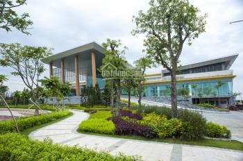 Bán các căn hộ trong các tòa tại Ciputra, Hà Nội giá rẻ nhất thị trường. LH Hường 0936 670 899