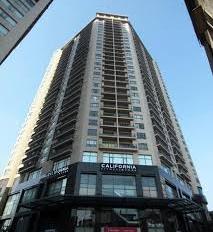 Cho thuê văn phòng 80-200m2 tòa Sky City Towers - 88 Láng Hạ, quận Đống Đa, Hà Nội. LH 0945589886