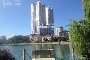 Bán nhà liền kề Văn Quán, 70m2 x 4.5 tầng, hướng ĐN, hoàn thiện đẹp, 6.2 tỷ, có TL.  0903491385