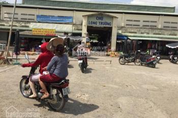 Nam khang Nguyễn Duy Trinh đường 16m trục chính dự án giá 52tr/m2