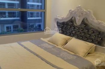 Cho thuê căn hộ 2 PN, full NT Vinhomes Central Park Landmark 1, 18.5TR/th giá chốt nhanh trong tuần