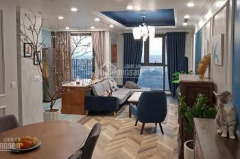 Chủ đầu tư Sunshine Palace thông báo gấp, tặng 300tr cho 5 khách hàng trong hôm nay, LH: 0968452627