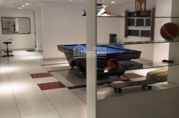 Cho thuê căn hộ I-Home 359 Phạm Văn Chiêu, Phường 14, Quận Gò Vấp, TP. HCM. 70m2, gồm phòng khách