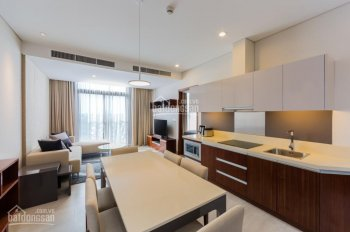 Bán căn hộ Galaxy 9, 2PN, 2WC, với DT 69m2, full nội thất. Giá bán 3,4 tỷ, căn hộ đã có sổ hồng