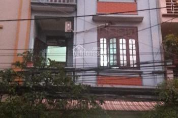 Bán gấp nhà 5 tầng mặt phố Trần Đăng Ninh. Vị trí trung tâm Quận Hà Đông cách bến tàu trên cao 100m