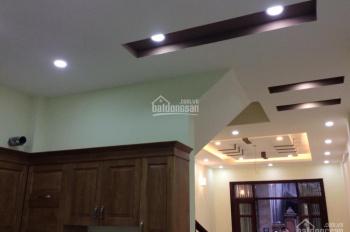 Cần bán nhà riêng lô góc, thiết kế đẹp tại đường Triều Khúc, Thanh Xuân, giá 2,65 tỷ. LH 0964427111