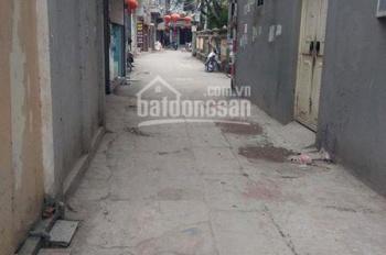 Rất nhiều nhà trong phố Mễ Trì Thượng, cần bán gấp