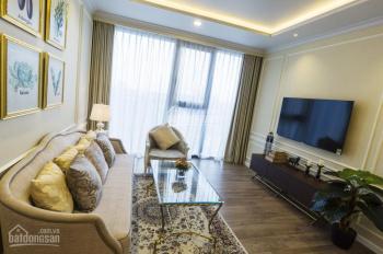 Bán lại căn A10, A11 tầng 18 căn hộ Artemis, Thanh Xuân, Hà Nội