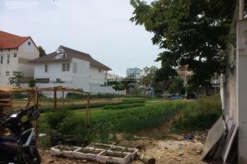 Bán đất Đà Nẵng, bãi biển Phạm Văn Đồng, Đường Nguyễn Cao Luyện, Sơn Trà, Đà Nẵng. LH: 0913804703