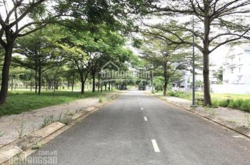 Bán đất nền biệt thự Q9, khu dân cư cao cấp Gia Hòa, Phước Long B, Q9, LH 0913804703
