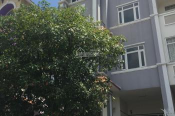 Định cư tôi cần bán biệt thự KDC Him Lam Kênh Tẻ, 10x20m giá 26 tỷ 0901.06.1368 (Mr. Ngọc)
