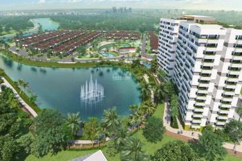Cần bán gấp căn hộ Flora Kikyo mặt tiền cao tốc chỉ thanh toán 30% nhận nhà, vị trí đẹp nhất quận 9