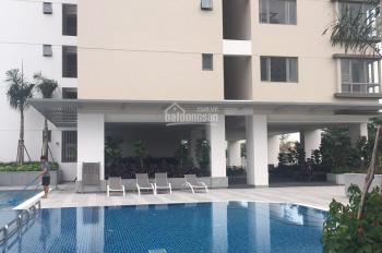 Cho thuê căn hộ Hưng Phúc (Happy Residence), PHM, Q7, 96m2, tầng 8, 20.7 tr/th, LH: 0913 777 970