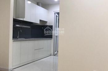 Cho thuê căn hộ Nhật Bản ngay MT Võ Văn Kiệt, 7.5-10tr/th, nhà mới đẹp, DT 73-92m2 cách TT Q1 15p