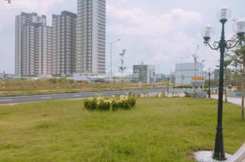 Giai đoạn 2 khu đô thị khép kín Khang An Residence - ngay cuối Kinh Dương Vương, vòng xoay An Lạc