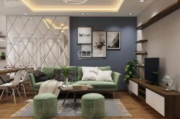 CĐT Hải Phát Invest mở bán nhà ở XH tòa V2 670tr/căn chính sách hấp dẫn, liên hệ ngay: 0916708696
