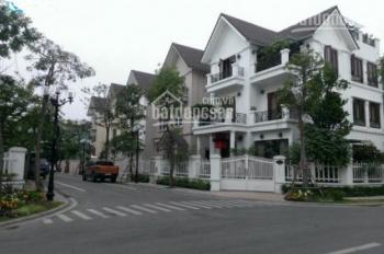 Chuyên bán biệt thự, nhà vườn khu đô thị Trung Văn Hancic, uy tín, chính xác, hiệu quả