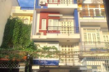 Phòng đẹp cho thuê đầy đủ tiện nghi Dương Quảng Hàm. Liên hệ chủ nhà: 0944867986