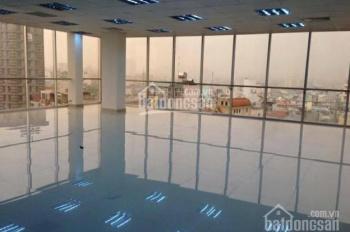 Cho thuê văn phòng 150m2-300m2 Lê Văn Lương, Hoàng Đạo Thúy, Cầu Giấy, Hà Nội. Giá 220ng/m2/th