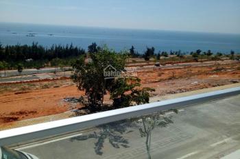 Chính chủ bán gấp đất nền Sentosa Villa - Phan Thiết khu 6 giá tốt nhất khu vực. LH 0938.343.079