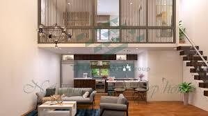 250 triệu sở hữu ngay căn hộ tại đô thị Phúc An City