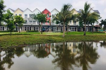 Park Riverside Q9, giai đoạn 2, 5x15m, Tây Nam, siêu giá tốt 4.6 tỷ. LH 0934872137