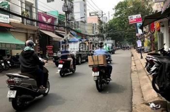 Nhà MT 35c đường Phạm Văn Xảo, P. Phú Thọ Hòa, Q. Tân Phú, 5x7m, 1 trệt, 1 lửng, 1 lầu, 5.5 tỷ
